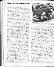 Archive issue August 1969 page 28 article thumbnail