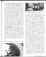 Archive issue August 1969 page 29 article thumbnail