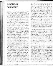 Page 30 of August 1969 issue thumbnail