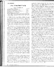 Page 32 of August 1969 issue thumbnail
