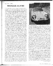 Archive issue August 1969 page 33 article thumbnail