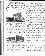 Page 34 of August 1969 issue thumbnail