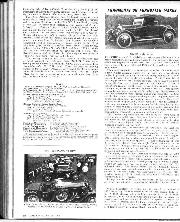 Page 38 of August 1969 issue thumbnail