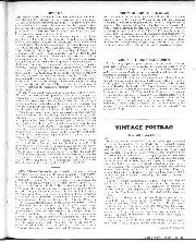Page 39 of August 1969 issue thumbnail