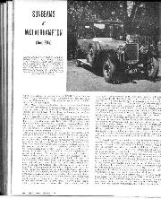 Page 42 of August 1969 issue thumbnail