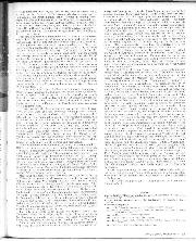 Archive issue August 1969 page 43 article thumbnail