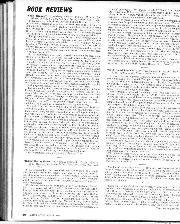 Page 46 of August 1969 issue thumbnail