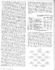 Archive issue August 1969 page 48 article thumbnail