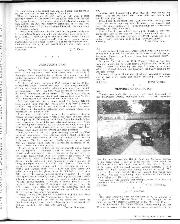 Archive issue August 1969 page 63 article thumbnail