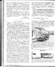 Archive issue August 1969 page 64 article thumbnail