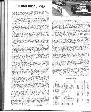 Page 14 of August 1969 archive issue thumbnail