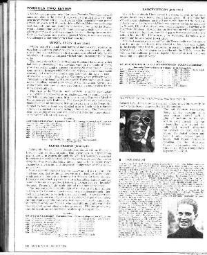 Page 18 of August 1969 archive issue thumbnail
