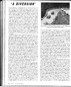 Page 24 of August 1969 archive issue thumbnail