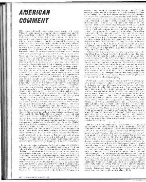 Page 30 of August 1969 archive issue thumbnail
