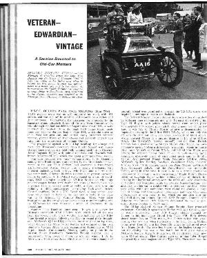 Page 36 of August 1969 archive issue thumbnail