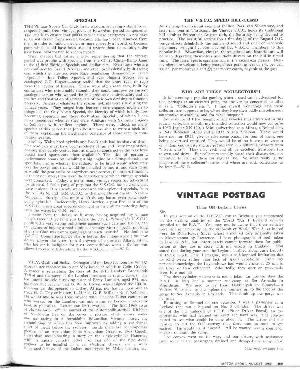 Page 39 of August 1969 archive issue thumbnail
