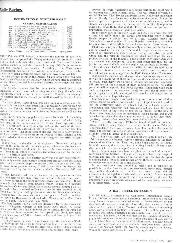 Page 21 of August 1970 issue thumbnail