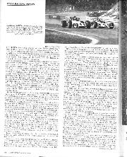 Page 50 of August 1970 issue thumbnail