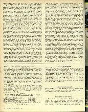 Archive issue August 1970 page 54 article thumbnail