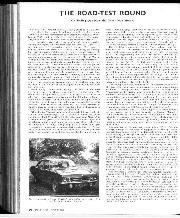 Page 66 of August 1970 issue thumbnail