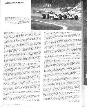 Page 50 of August 1970 archive issue thumbnail