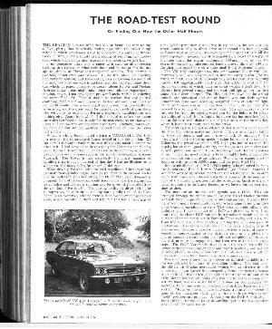 Page 66 of August 1970 archive issue thumbnail