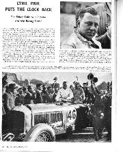 Page 32 of August 1971 issue thumbnail