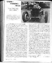 Page 42 of August 1971 issue thumbnail