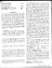Page 43 of August 1971 issue thumbnail