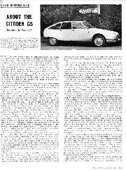 Page 45 of August 1971 issue thumbnail