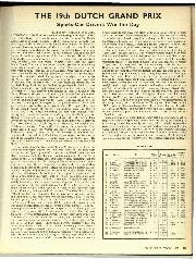 Page 59 of August 1971 issue thumbnail