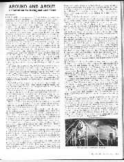 Page 63 of August 1971 issue thumbnail