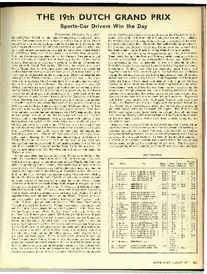 Page 59 of August 1971 archive issue thumbnail