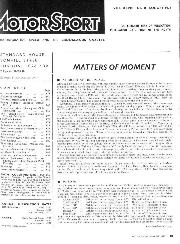 Archive issue August 1972 page 21 article thumbnail