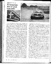 Page 28 of August 1972 issue thumbnail