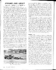 Page 30 of August 1972 issue thumbnail