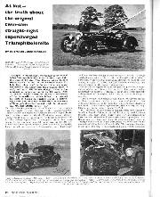 Page 32 of August 1972 issue thumbnail