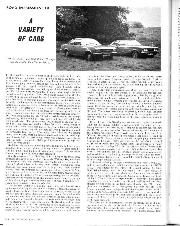 Page 36 of August 1972 issue thumbnail