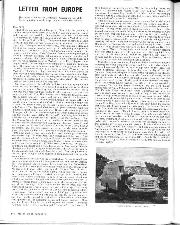Page 38 of August 1972 issue thumbnail