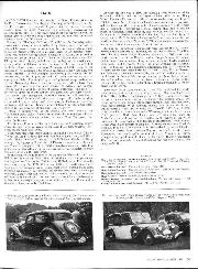 Page 45 of August 1972 issue thumbnail