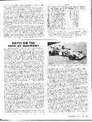 Page 53 of August 1972 issue thumbnail