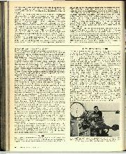 Page 54 of August 1972 issue thumbnail