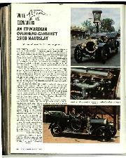Page 68 of August 1972 issue thumbnail