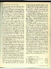Archive issue August 1972 page 71 article thumbnail