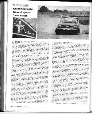 Page 28 of August 1972 archive issue thumbnail