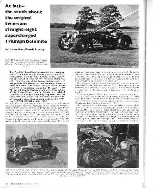 Page 32 of August 1972 archive issue thumbnail