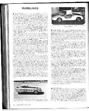 Page 72 of August 1972 archive issue thumbnail