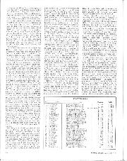 Archive issue August 1973 page 26 article thumbnail