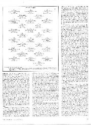 Archive issue August 1973 page 27 article thumbnail