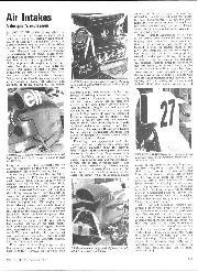 Page 31 of August 1973 issue thumbnail